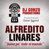 Ain't No Sunshine - Alfredito Linares