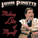 Pennsylvania / Thanksgiving - John Pinette