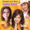 Lusiana Safara & Sodiq Monata - Mengapa Dua (Live)