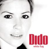 White Flag (Radio Edit) - Single
