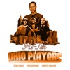 Ohio Players feat Krayzie Bone Bootsy Collins Shad Moss Single
