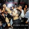 Florin Salam (2015), Florin Salam