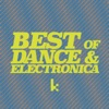 Best of Dance & Electronica