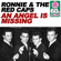 An Angel Is Missing (Remastered) - Ronnie & The Red Caps