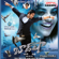 Baadshah (Original Motion Picture Soundtrack) - EP - Thaman S.