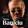 ESARFA - Best Of, Vol 1 - Mircea Baniciu