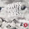 Swiss Powerbrass - Don't Stop Believin' - Journey