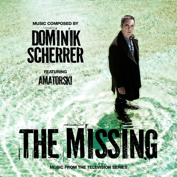 missing in action movie soundtrack