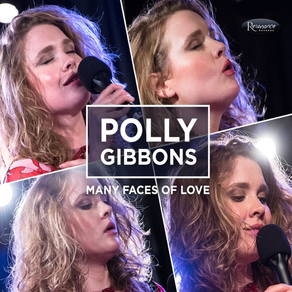 Polly Gibbons - Please Send Me Someone To Love