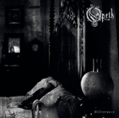 Opeth - deliverance
