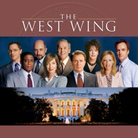 Télécharger The West Wing, Season 5 Episode 12