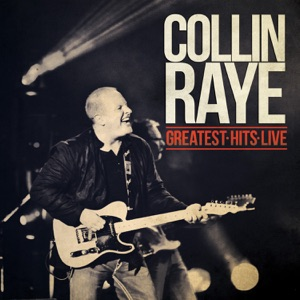 Collin Raye - Little Red Rodeo (Live)