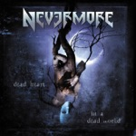 Nevermore - Insignificant