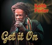 Keith Porter - Forever Together