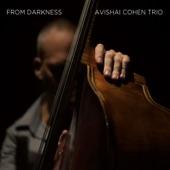 Avishai Cohen Trio - Halelyah