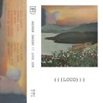 Andrew Jansen // Loud Sun - Gold Again