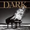 D.A.R.K. -In the name of evil- ジャケット写真