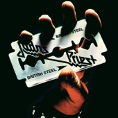 Judas Priest - Grinder