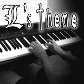 L's Theme From Death Note   Rhaeide - Rhaeide