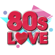 Various Artists - 80s Love