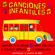 Grupo Infantil El Mundo De Los Niños - Canciones Infantiles