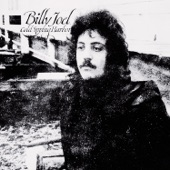Billy Joel - Tomorrow Is Today (Album Version)