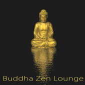Buddha Zen Lounge – Amazing & Sensual Budda Lounge Bar Music Coffee House Electronic Songs