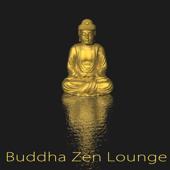Freedom (Laughing Buddha)
