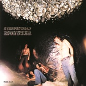 Steppenwolf - Move Over