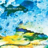 Parker Abbott Trio - Coral Castle