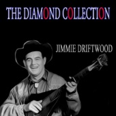 Jimmie Driftwood - Jordan Am a Hard Road to Travel