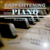 Piano Atmosphere