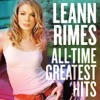 All-Time Greatest Hits, LeAnn Rimes