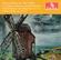 EUROPESE OMROEP | Selected Duos for 2 Cellos - Suren Bagratuni, Natalia Khoma & William Heiles