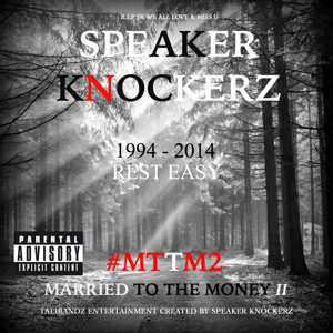 Speaker Knockerz - U Mad Bro feat. Kevin Flum