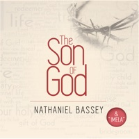 Nathaniel Bassey - The Son of God (& Imela)