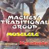 Moselele (feat. Kgobolo) - Machesa Traditional Group