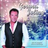 Christmas, The Birth of Love - Gerard Joling