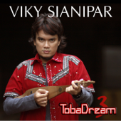 Poda (feat. Edo Kondologit) - Viky Sianipar