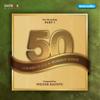 50 Golden Songs, Pt. 1 - Welyar Kauntu