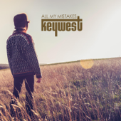 All My Mistakes EP