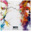 I Want You To Know (feat. Selena Gomez) - Single, Zedd