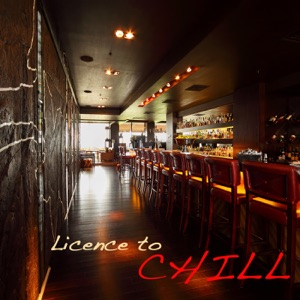 Chill Out - Chillax (Relax)
