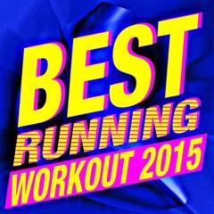 Best Running Workout 2015