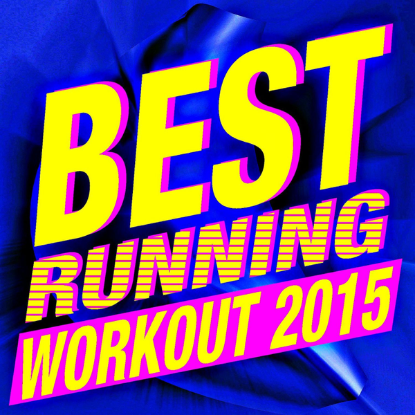 ‎Best Running Workout 2015 by Workout Remix Factory on iTunes