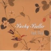 Becky Buller - Take Me Over Jordan