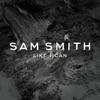 Like I Can - EP, Sam Smith