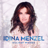 Download lagu Idina Menzel - Baby It's Cold Outside (Duet with Michael Bublé).mp3