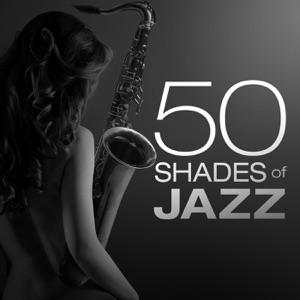 50 Shades of Jazz