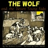 The Wolf and the Seven Young Kids (Unabridged)